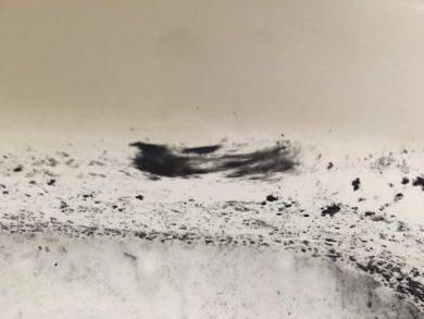 横浜市金沢区 追い焚き配管洗浄(風呂釜洗浄)⑫