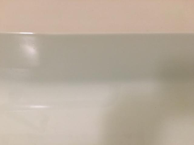 船橋市 風呂釜洗浄⑱