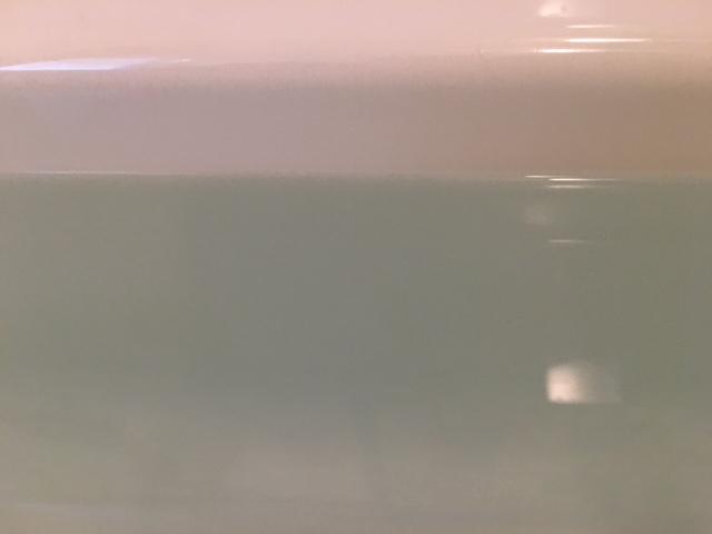 緑区 風呂釜洗浄⑫
