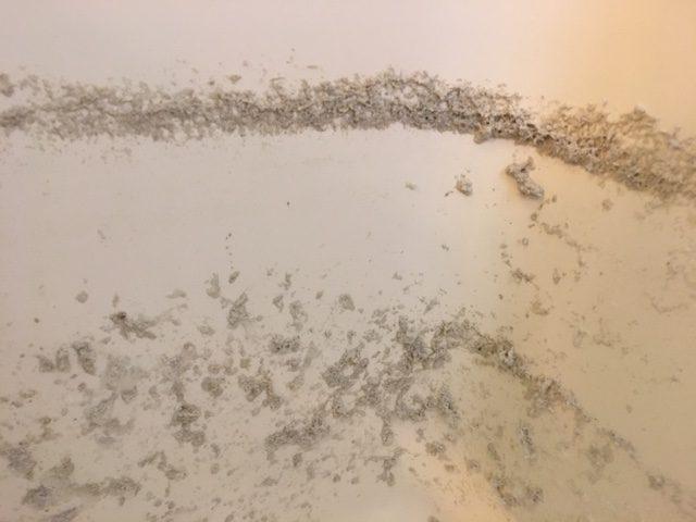 金沢区 バランス釜洗浄⑦