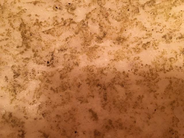 小平市 風呂釜洗浄⑩