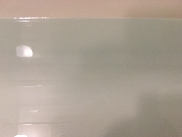 金沢区 風呂釜洗浄⑭