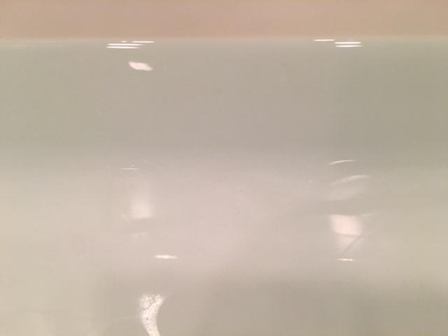 千代田区 風呂釜洗浄⑪