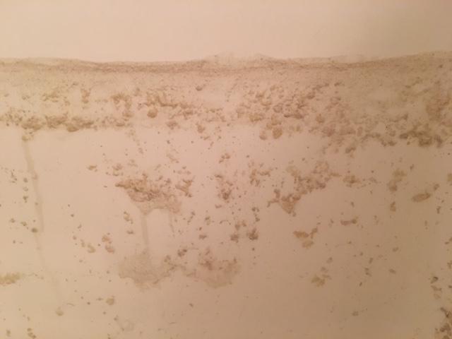 藤沢市 風呂釜追い焚き配管洗浄⑰