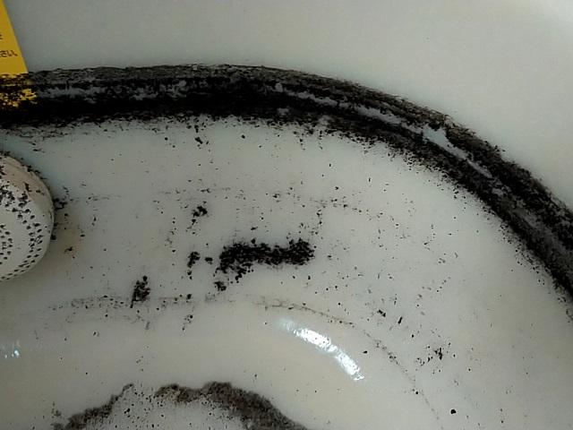 相模原市中央区 ジェットバス洗浄.8