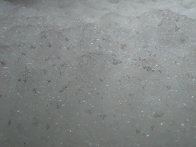 相模原市中央区 ジェットバス洗浄.12